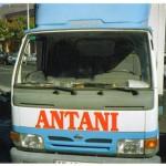 antani