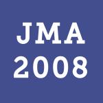 jma-2008