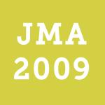 jma-2009