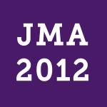 jma-2012