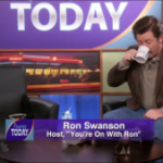Ron_Swanson_thumb