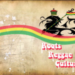 Roots_Reggae_Culture_by_n3yc